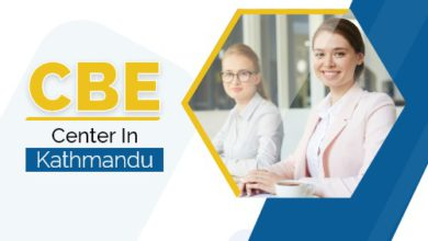 Here we have listed the cbe center in Kathmandu, where students can find the exam centers