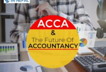 acca and accountancy
